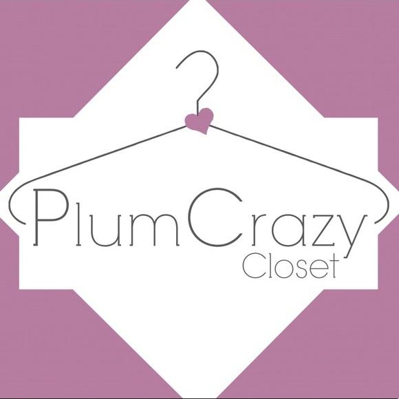 plumcrazycloset